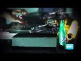 The Cypher  TDE (BET Hip-Hop Awards 2013) (ScHoolboy Q, Jay Rock, Ab-Soul, Isaiah Rashad & Kendrick Lamar)