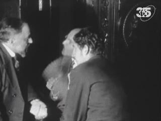 Дело Иосифа Сталина 2 серия За здоровье товарища Ленина