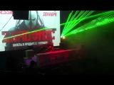C.V.I. plays Mad Complex &amp Max Shade - Hammer @ DARK SESSION - PSYCHO
