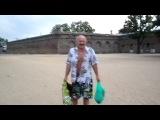 C:\Documents and Settings\Пользователь\Рабочий стол\Домашнее видео\Видео лето 2011