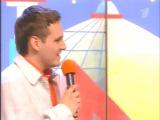 КВН 2005 Премьер-Лига 1-й Полуфинал - Острова 04