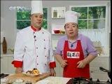 Китайская кухня. Серия 86