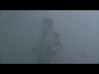 Дорожные зомби / Zombie Roadkill (сезон 1) серия 02 (zamez) [HD 480]