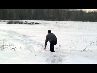 ГераМэйк, ДимаЛосось 2 » Freewka.com - Смотреть онлайн в хорощем качестве