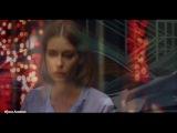 Анастасия Альтман - Ищу Человека