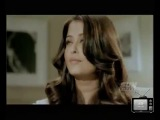Aishwarya Rai Talks Loreal Paris Total Repair 5  Tamil