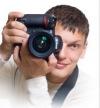 СЕМИНАР, ЕКАТЕРИНБУРГ, 6 ФЕВ.==Фотосъемка детей как бизнес== Игоря Губарева