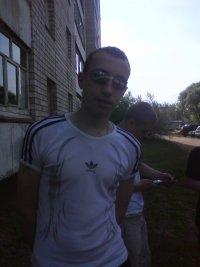 Игорь Поторочин, 29 января 1992, Ижевск, id17431028