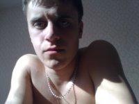 Владимир Лахей, Ивацевичи