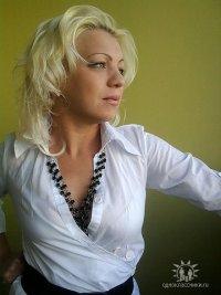 Имя Фамилия, Москва, id95571798