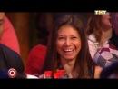 Гарик Харламов и Демис Карибидис - Молодой человек пришел просить руки дочери олигарха - Сватовство Comedy Club 364