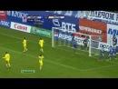 Динамо - Ростов (3-1), Мисимович (пенальти) (2-0)