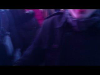 Мы на Dance Vecna (HD Video).