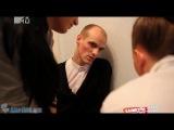 Каникулы в Мексике. Жизнь после шоу - 5 серия  10.02.2012