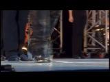 Feet of Flames - Warlords ++ HD