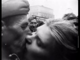 Une Vie d'Amour - Charles Aznavour - Тегеран'43