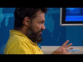 Папуасия от Телепутешествий HD