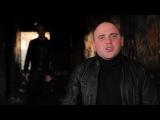 Малый Кристалл ft. Саграда - Цифровой шторм