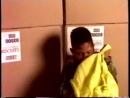 Дети против Монстров (Всесильная перчатка!)/Cyberkidz Эпизод 12