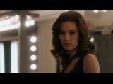 Клуб Плейбоя / The Playboy Club 2011 1 сезон 2 серия HD720