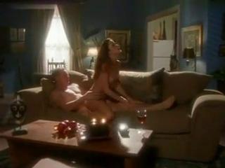 porno-na-krishe-film