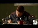 Чистая проба / Серии 3 из 8 (2011) DVDRip