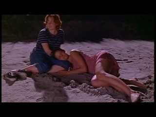 Lesbian Movies Girls Love Girls Part 31