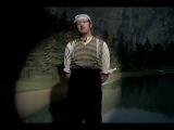 Monty Python's Flying Circus - season 1, episod 9, prof. R.J. Gumby`1969