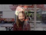 «ТопФейс http://vkontakte.ru/app2257829» под музыку Финес и ферб (2 рэппера и кэндис) - Белки в штанах. Picrolla