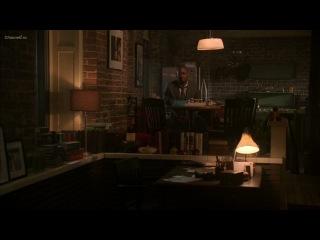 Доктор Хаус / House M.D - сезон 5, серия 10 (LostFilm)