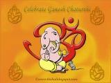Shruti Sadolikar_ Lord Ganesh
