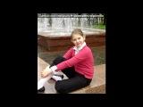 «я и кресная» под музыку Елвин и бурундуки - Элвин-Сырные_шарики_Саня Л_mix.mp3. Picrolla