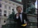 """Партитуры не горят. Вольфганг Амадей Моцарт. Опера """"Так поступают все...""""."""