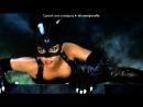 «Красивые Фото • fotiko» под музыку Неизвестен - Я женщина кошка.