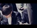 120429 EXO-K Gwanghwamun Fan Sign Event - 'D.O.' [ billionare ]