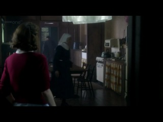 Вызовите акушерку 1 Сезон 3 серия из 6 Call The Midwife 2012