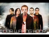 Our Waking Hour - Last Song For You