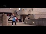 N-Dubz feat. Bodyrox - We Dance On