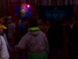 Zirrex (Goa Trance-Russia)