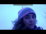 «Я СО СВОИМИ ДРУЗЪЯМИ» под музыку Братья Борисенко и ДиО - ~♥~Мне уже 20~♥~. Picrolla