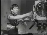 Эдди Рознер и джаз-оркестр пу Эдди Рознера (Голубой огонёк, 1965)