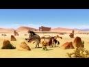 Оазис Оскара Выпуск 2 Oscar's Oasis 2011