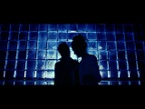 Ева Анри и Анастасия Макеева - Жги, детка! (Official video) (HD-720p)