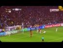 Raphaël Varane  vs  Drogba [ Real Madrid Galatasaray]