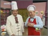 Китайская кухня. Серия 56