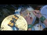 Glenn Kotche - Modern Drummer Festival 2006