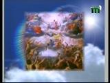 Православний календар (22.03.2012)