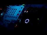 Residencia Trax-Bax Party (FRESH PROMO GROUP)