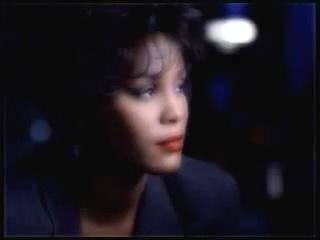 R.I.P Whitney Houston , люблю этот фильм как впервые увидела в 7 лет