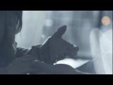 Dato-Я любил (2012) грустная песня...(